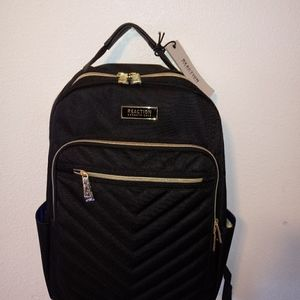 """REACTION Kenneth Cole """"Chelsea Backpack"""""""